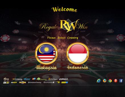 rwbola.com