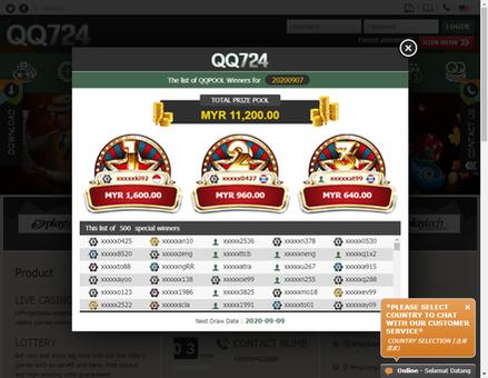 qq724in.com